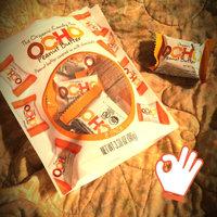 OCHO Organic Candy Bar Peanut Butter 1.4 oz uploaded by Kaylin S.