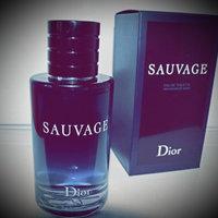 Dolce & Gabbana Light Blue For Men Eau de Toilette uploaded by Mona G.