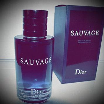 Dolce & Gabbana Light Blue Pour Homme uploaded by Mona G.