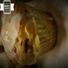 Photo of Pillsbury Cinnabon Cinnamon Rolls - 8 CT uploaded by Sarah B.
