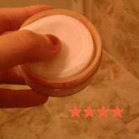 Afterglow Cosmetics Organic Mineral Foundation uploaded by Amy S.