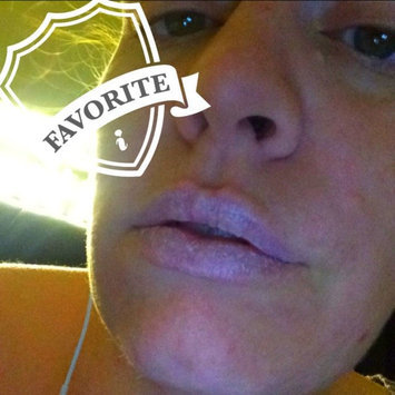 Mary Kay Satin Lips Set - Lip Balm & Lip Mask uploaded by Loretta O.