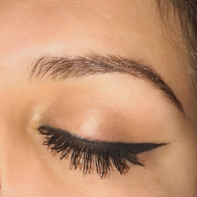 tarte Gallery Gals Deluxe Tarteist™ Eyeliner Set uploaded by Alejandra C.