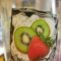 Sparkling ICE Waters - Kiwi Strawberry uploaded by Vanessa Y.