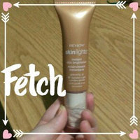 Revlon Skinlights Instant Skin Brightener SPF 15 uploaded by Cintia M.