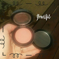 Smashbox Blush Rush uploaded by Dia D.