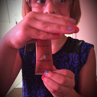 Crabtree & Evelyn Gardeners Hand Therapy Cream uploaded by Leah L.