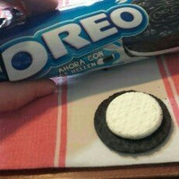 Nabisco Oreo Sandwich Cookies Chocolate  Birthday Cake uploaded by Catalina M.