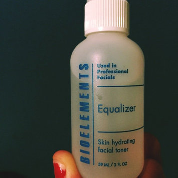 BIOELEMENTS - Equalizer 6 oz. (No Color) - Beauty uploaded by Stephanie B.
