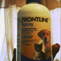 Frontline Plus FRONTLINE SPRAY 250ML uploaded by Amia D.