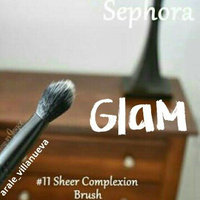 SEPHORA COLLECTION Classic Sheer Complexion #11 uploaded by Aralé V.
