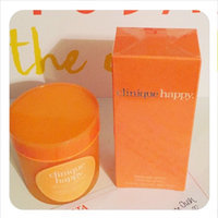 Receive a Free Deluxe Happy Gelato Sample with any Clinique fragrance purchase uploaded by Elizabeth P.
