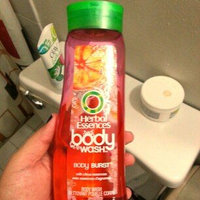 Herbal Essences Body Burst Body Wash, 15.8 fl oz uploaded by Nemesis G.