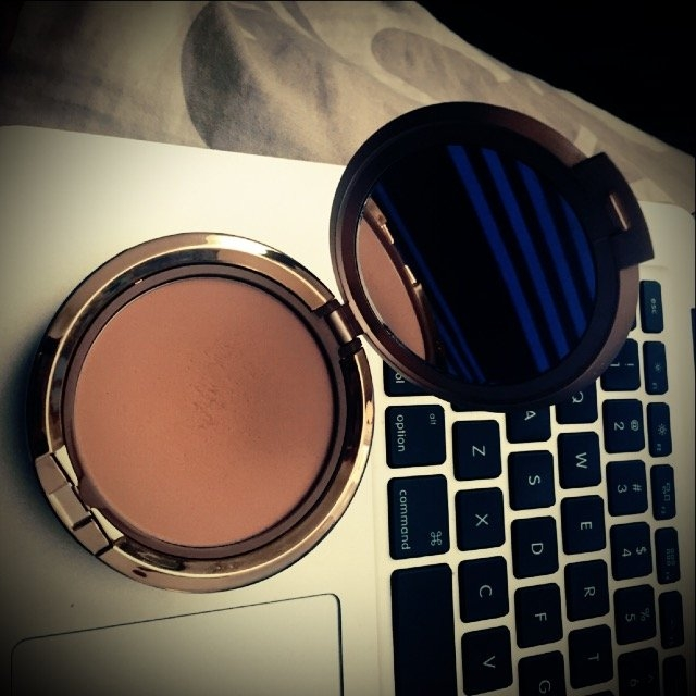 Milani Even-Touch Powder Foundation uploaded by Bhavna D.