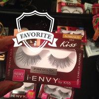I-Envy Paparazzi 04 - KPE20 1 kit uploaded by Blondie L.