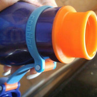 Contigo Kids Scout Insulated Stainless Cup with Auto Seal Technology uploaded by DONNA v.