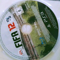 EA FIFA Soccer 12 PS3 uploaded by Mr.Retail ..