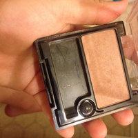 Revlon Matte Powder Blush uploaded by Isara F.