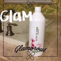 Biolage by Matrix ColorLast Shampoo, 33.8 fl oz uploaded by Diane R.