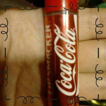 Photo of Lip Smackers Coca Cola Fanta Sprite Coke Barks - Set of 8 uploaded by Scarlett C.