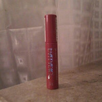 Palladio Lip Stain uploaded by Casey J.