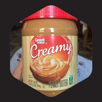 Great Value Peanut Butter Cup Ice Cream, 48 oz uploaded by Bárbara B.