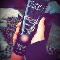 L'Oréal Paris Advanced Haircare Smooth Intense Xtreme Straight Crème uploaded by Brooke C.