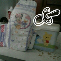 Huggies® One & Done Refreshing Pop Up Tub Baby Wipes uploaded by Ana melissa G.