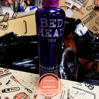 TIGI Bed Head Maxxed-Out Massive Hold Hairspray uploaded by JORGE D.