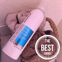 Goldwell DualSenses Ultra Volume Dry Shampoo uploaded by Geri Liz L.