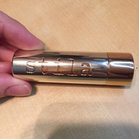 stila Nude Interlude Color Balm Lipstick uploaded by Meaghan B.