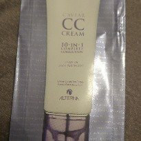 ALTERNA Caviar CC Cream 10-In-1 Complete Correction 2.5 oz uploaded by Jennifer T.