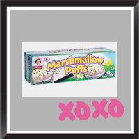 Little Debbie® Marshmallow Puffs uploaded by Tracy L.