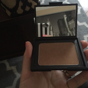 NARS Bronzing uploaded by Logan S.