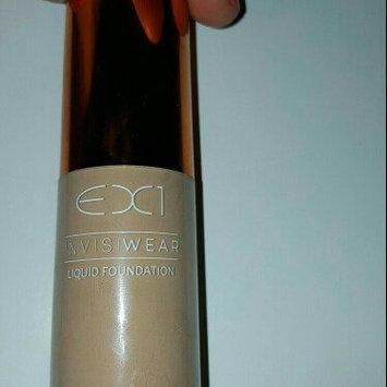 Photo of EX1 Cosmetics Invisiwear Liquid Foundation (30ml) (Various Shades) uploaded by Kayce B.