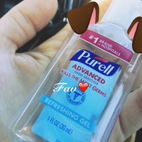 Purell Instant Hand Sanitizer Display Bowl uploaded by Naecha R.