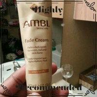 Ambi Fade Cream uploaded by Cruz G.