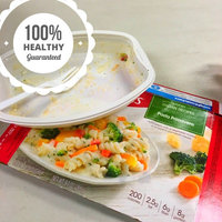 Weight Watchers Smart Ones Classic Favorites Pasta Primavera uploaded by Lacy H.
