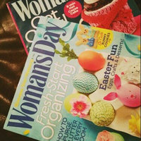 Woman's Day uploaded by Elyse D.