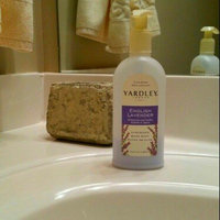 Yardley of London Luxurious Hand Soap uploaded by Kate E.