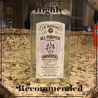 J R Watkins J. R. Watkins All Purpose Cleaner - 24 oz - Lavender uploaded by Kara P.