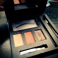 e.l.f. Eyes Eyebrow Collection uploaded by Paige S.