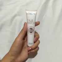 L'Oréal Paris Nude Magique Blur Cream uploaded by Alana S.