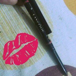 Photo of Lancôme Le Crayon Lip Contour uploaded by Alexandra Y.