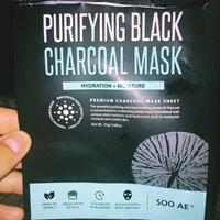 Soo Ae Han Bang Collagen Essence Mask uploaded by Amanda V.