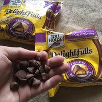 Nestlé® Toll House®e DelightFulls Milk Chocolate Morsels With Caramel uploaded by Bunseng K.