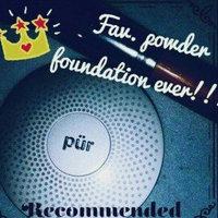 Pr Cosmetics 4-in-1 Pressed Mineral Powder Foundation SPF 15 uploaded by Jessica B.
