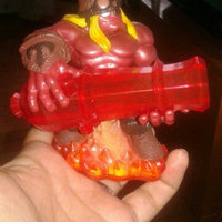 Skylanders Trap Team Air Element Trap Pack uploaded by Rosie P.