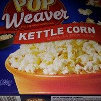 Pop Weaver Kettle Corn Popcorn, 6ct uploaded by Holly N.