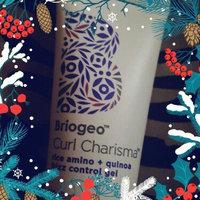 Briogeo Curl Charisma Rice Amino + Quinoa Frizz Control Gel uploaded by Faith M.